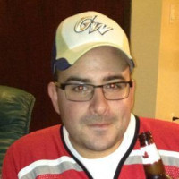 Robert-1168847, 28 from Trabuco Canyon, CA