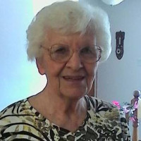 Elsie, 89 from Moose Jaw, SK, CA