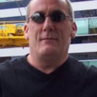 Richard-626670, 52 from Toronto, ON, CAN