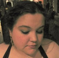 Amy-547798, 34 from Missoula, MT
