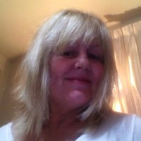 Patricia-994815, 54 from Olive Branch, MS