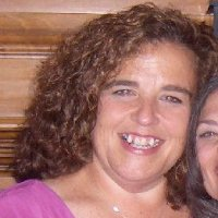 Theresa-850622, 46 from East Aurora, NY