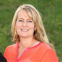 Debbie-1242231, 50 from Washington, OK