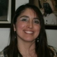 Claudia-999685, 46 from Chihuahua, MEX