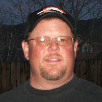 Gary-427250, 49 from Carson City, NV