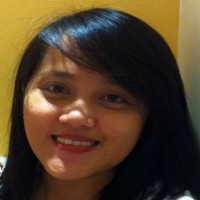 Angelica-1320767, 23 from Las Pinas, PH