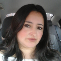 Sandra, 41 from Bogota, CO