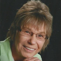 Diana-1205930, 57 from Morton, IL