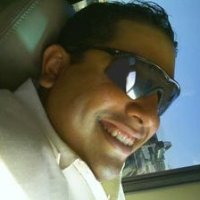 Raul-892405, 38 from San Diego, CA