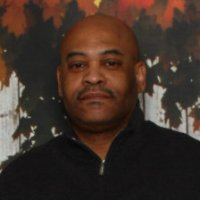 Kevin, 52 from Stone Mountain, GA