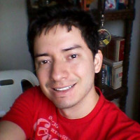 Alejandro-1177745, 31 from Guatemala City, GTM