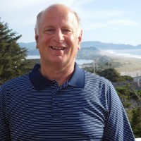 Thomas, 61 from Lincoln City, OR