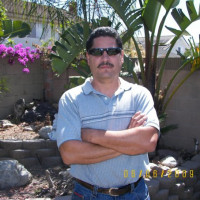 Enrique-954366, 44 from Garden Grove, CA
