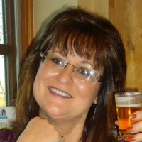 Lynae-1063184, 52 from Fargo, ND