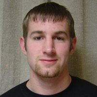 Jonathan-425063, 29 from Long Lake, MN