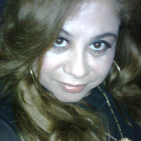 Herlinda-1065049, 43 from Downey, CA