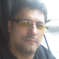 Mauricio-1120306, 47 from Miami, FL