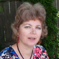 Jeanne-1067035, 54 from Exeter, NH