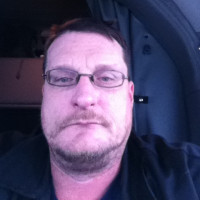 William-1054010, 46 from Morristown, TN