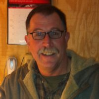 Matthew, 60 from Southampton, MA