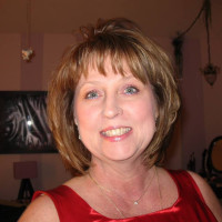 Donna-1187970, 53 from Brandon, MS