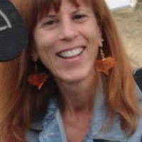 Marie-1116844, 56 from Turlock, CA