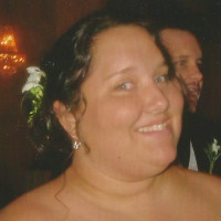Siobhan-1112285, 35 from Palmyra, NJ