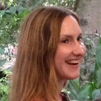 Nadine, 38 from Foshan, CN