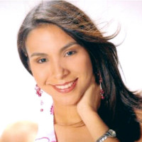 Gaby-1078638, 35 from Guayaquil, ECU