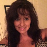 Mary-1009489, 55 from Pueblo, CO
