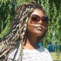 Sylviane-1225097, 29 from London, GBR