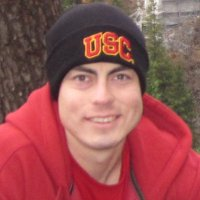 Peter-540389, 33 from Whittier, CA