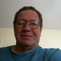 Richard-1060340, 66 from Goose Creek, SC