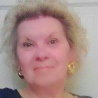 Ann-1106951, 69 from Brunswick, OH