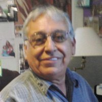 Harold-892340, 67 from Kennewick, WA