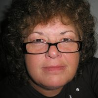 AnneMarie-844311, 60 from Wayne, MI