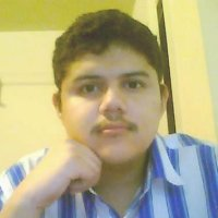 Gerardo-994872, 23 from Oklahoma City, OK