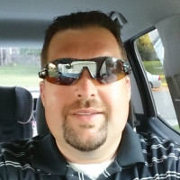 Jeremy, 36 from Wichita, KS