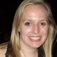 Colleen, 27 from West Des Moines, IA