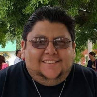 Ramiro-508821, 34 from Brownsville, TX