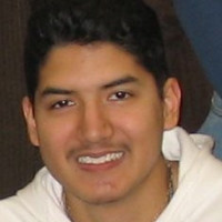 Moises-1268344, 24 from Lawrenceville, GA