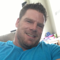 Brad-1123725, 35 from Okotoks, AB, CAN