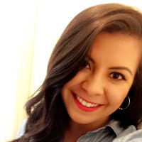 Nathalia, 22 from Orlando, FL