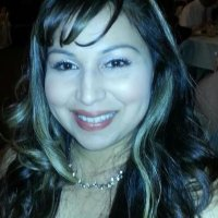 Lupe, 41 from Fresno, CA