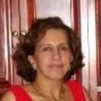 Elena, 60 from West Islip, NY