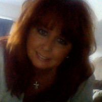 Debra-697883, 45 from Livingston, NJ