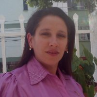 Luza, 50 from SANTA FE DE BOGOTA, CO