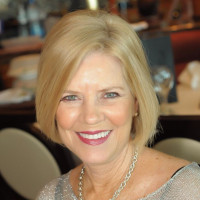 Jana-1235986, 69 from Olive Branch, MS