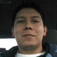 Jorge-892199, 30 from Harlingen, TX