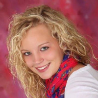 Jill-1073032, 20 from Platteville, WI